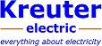 Kreuter Electric GmbH